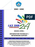 54. INFORMATION TECHNOLOGY NETWORKING SUPPORT.pdf