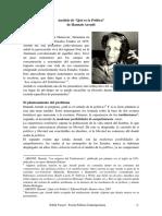 Analisis_de_Que_es_la_politica_de_Hannah (1).pdf
