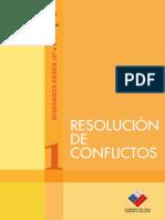 Resolución de conflictos 2. 5to. - 8vo. grado.pdf