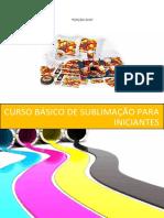 Ebook-Curso-Básico-de-Sublimação-para-Iniciantes-brinde.pdf