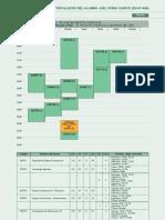 Sistema de Consultas Web - Alumno