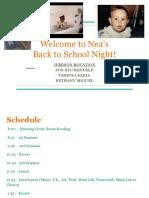 2017 2f2018 - jemison back to school night presentation