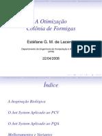 Otimização Colônia  de Formigas.pdf