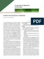 Gastroenterología Tomo 1 P2.pdf