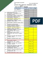 Struktur Kurikulum Ktsp Rekayasa Perangkat Lunak Smk Maarif 9