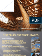 estructuras-170301124026