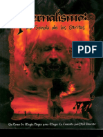 Infernalismo - La Senda de los Gritos.pdf