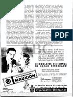 Nuevo Regimen en Bolivia 3