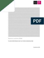 Plan_Estrategico_CulturaBCN.pdf