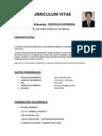 CURRICULUM VITAE ACTUALIZADO.pdf