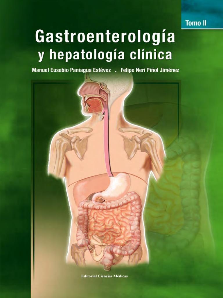 Gastroenterología Tomo 2.pdf