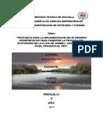 PROYECTO JAMBELI.docx
