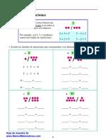 Restar_1_Familias_operaciones.pdf