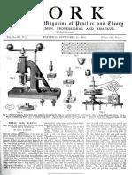 work_magazine_027_1889.pdf
