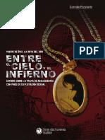 Entre El Cielo y El Infierno - Carmen Barrantes