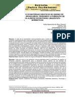 A TECNOLOGIA E OS MATERIAIS DIDÁTICOS.pdf
