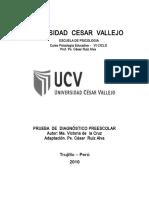 Manual Dx Pre Escolar2010