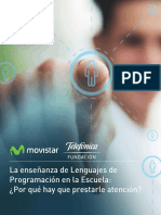1495212855-Documento Enseñanza de Lenguajes (1).pdf
