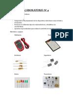 electrotecnia lab4.docx