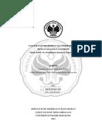 3470.pdf