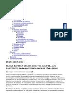 Litio,Azufre . bateria-solida.pdf
