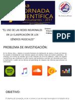 PresentaciónNarda-JCE2017-Sistemas