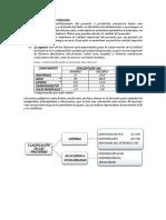REFRIGERACIÓN DE PESCADO.docx