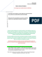 PASO A PASO ACTIVIDAD 2.pdf