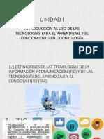 UNIDAD I (1)