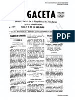 Febrero 1982