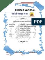 CORROSION-ELECTROQUIMICA.doc