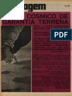Mensagem 04 - Jornal do José Herculano Pires