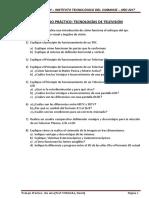 T.P. N° 3.pdf