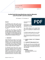 08-Russwurm-Dirk-On-Site_Partial.pdf