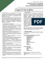 08-HDT-SUPER-ATF-DEX-III-MERC.pdf