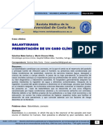 balantidium coli.pdf