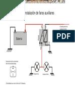 manual-mecanica-automotriz-esquema-instalacion-faros-auxiliares.pdf