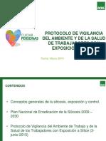 4. presentacion - PPT Difusion PLANESI Tipo para Empresas.pdf