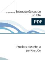montoyapruebasgeoquimicashidrogeologicasenuneia-1