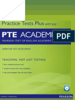 Kenny N. - PTE Academic Practice Tests Plus with Key - 2013.pdf