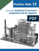 IPENZ PN19-SeismicResistancePressureEquipmentFinal.pdf