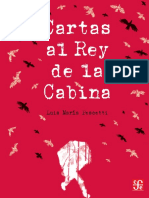 pescetti_cartas al rey de la cabina.pdf