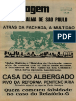 Mensagem 05 - Jornal de J. Herculano Pires