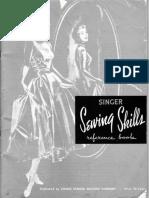 singer-sewing-skills-reference-book.pdf