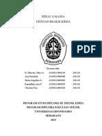 dokumen.tips_neraca-massa-dengan-reaksi.doc
