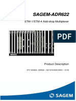 Sagem 2500.pdf