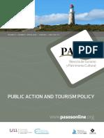 PASOS48.pdf