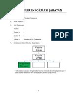 209290351-Analisis-Jabatan-Perawat.docx