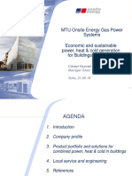 8.PPP MTU Onsite Energy De