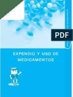 Automedic Ac i on Lima Este Doc